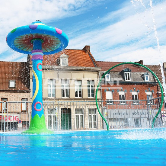 location plage en ville plage urbaine nord france paris