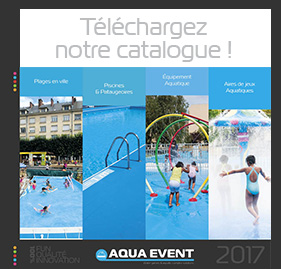 Catalogue plage en ville pdf